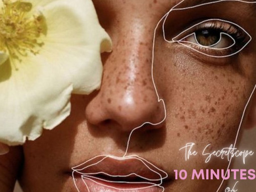 CODE BEAUTY: 10 minutes of Filler