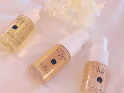 Furtuna Skin - Full Product Review