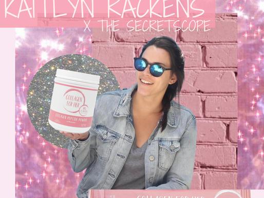Collagen for Her - Kaitlyn Rackens