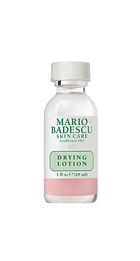 0096889_drying-lotion.jpeg