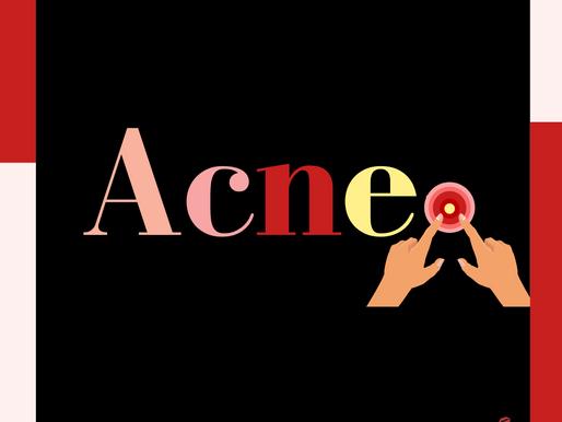 Everybody Hates Acne