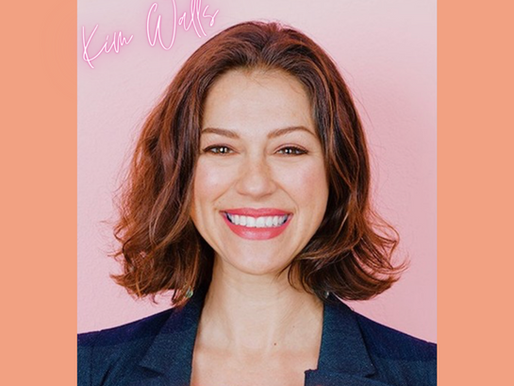 Furtuna Skin Co-founder Kim Walls on Italian Made Clean Beauty Brand