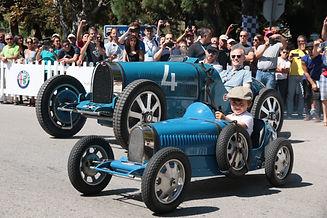 nextgen Bugatti.jpg