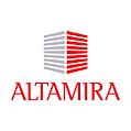Altamira.png