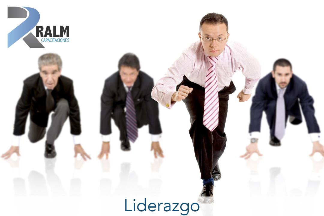 liderazgo Y emprendimiento