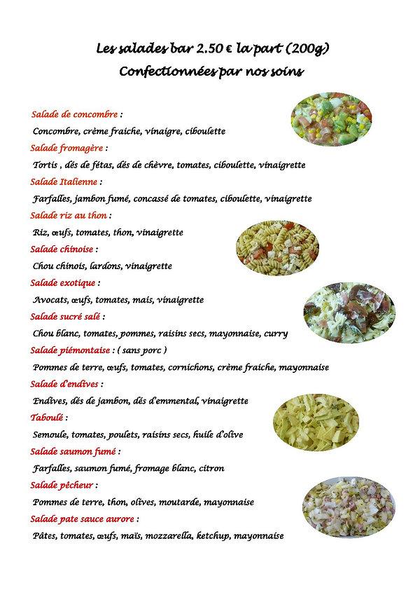 salade bar.jpg