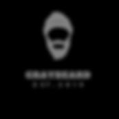 graybeardfinallogo (1).png