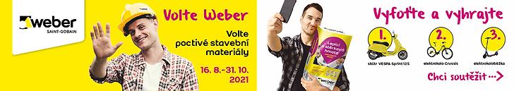 volte-weber-1300x230-3.png