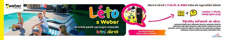 leto-s-weber-1300x230-1.png