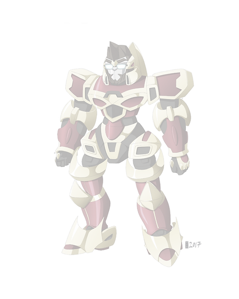 Robot%20Transparent%20Vector_edited.png