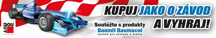 Baumacol-banner-1300x230px-Tradix.jpg