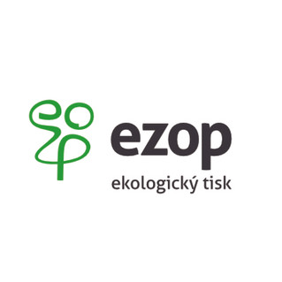 logo_EZOP.jpg