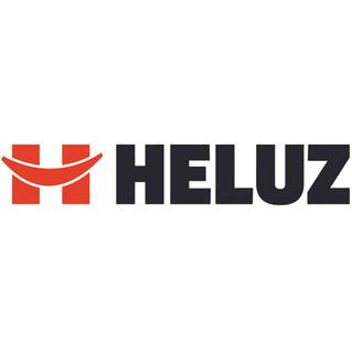 logo_HELUZ.jpg