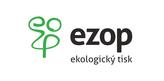 ezop_logo.png