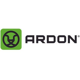 logo_ARDON.jpg