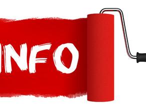 22.2.-6.3.2021 TRADIX Zdounky - ZAVŘENO