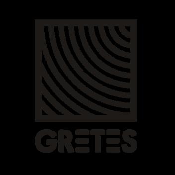 LOGO_Gretes.png
