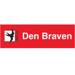 logo_DEN BRAVEN.jpg