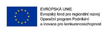 Evropská_unie_logo.jpg