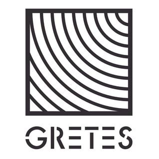 logo_GRETES.jpg