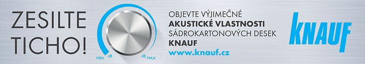 Knauf_Ticho_banner_1300x230px_Tradix.jpg