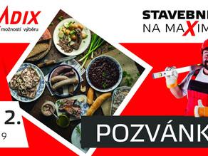 22. 2. 2019 ZABÍJAČKA - Hradec Králové