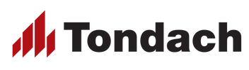 tondach_logo.png