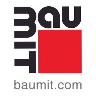 logo_BAUMIT.jpg