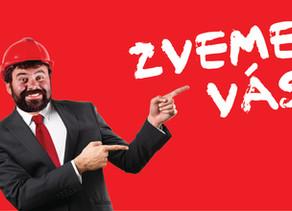 12. 2. 2020 ZABÍJAČKA - Tradix Olomouc