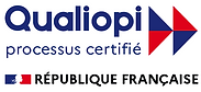 LogoQualiopi-300dpi-reduit.png