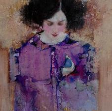 Véronique Paquereau