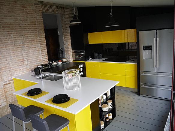 d mesure design d espaces meubles sur mesure nantes. Black Bedroom Furniture Sets. Home Design Ideas