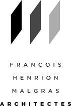 Francois Henrion Marlgras.jpeg