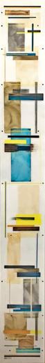 Blue Gonio_25_215 artwork size_wood & acrylic_slim white frame_july 21_1750euro.jpg