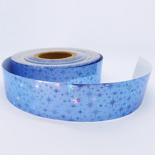 Stars Tape
