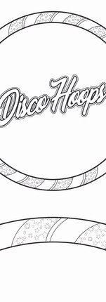 Disco Hoops Colouring Pages 1.jpg