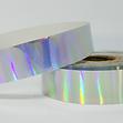 holo silver hula hoop tape shiny australia