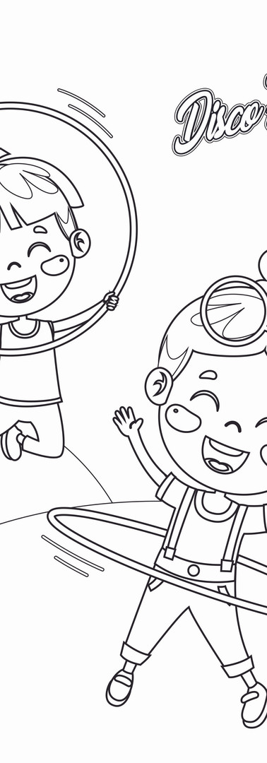 Disco Hoops Colouring Pages 4.jpg