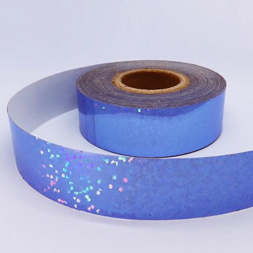 Glitter Tape SHADOW
