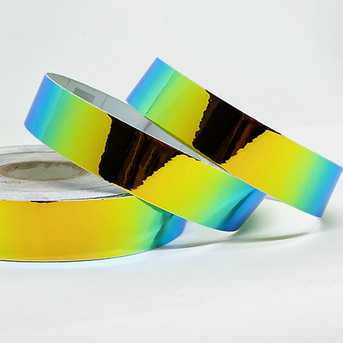 Colour-Shifting Tape DESERT SKY