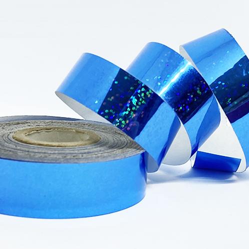 Glitter Tape BLUE
