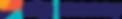 zipmoney-logo.png