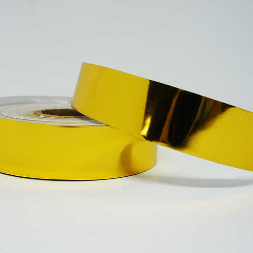 Just Tape GOLD