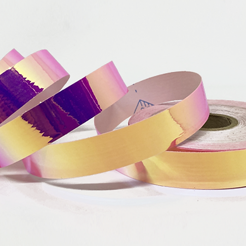 Colour-Shifting Tape RADIANT PINK