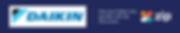 Daikin x Zip logo - bubble.png