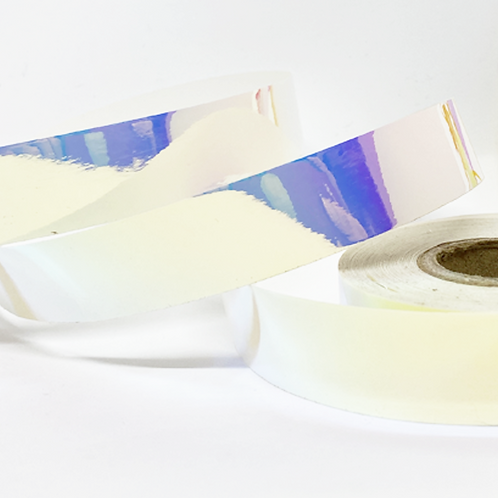 Colour-Shifting Tape MOONBEAM