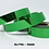 Thumbnail: Glitter Tape GREEN