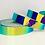 Thumbnail: Colour-Shifting Tape OCEAN BLUE