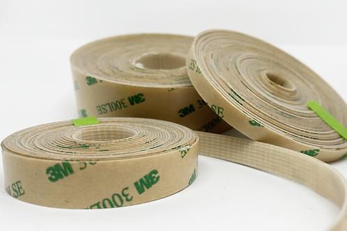 3M Clear Grip Tape