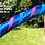 Thumbnail: Scales Tape BLUE